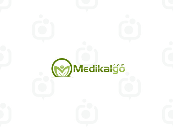 Medikalgo6 copy