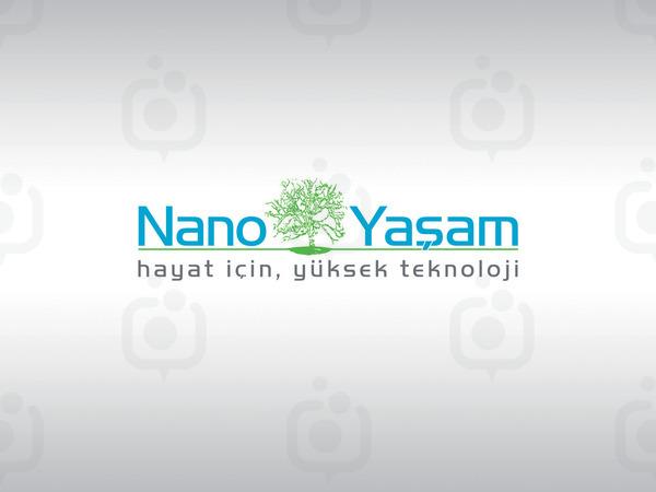 Nanoyasam logo