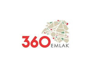 360 6