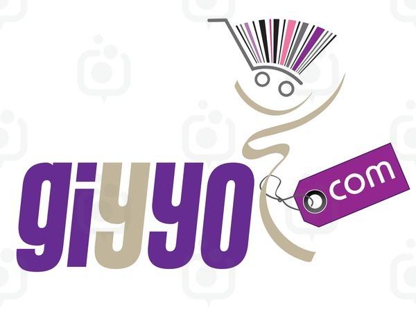 Giyyo logo