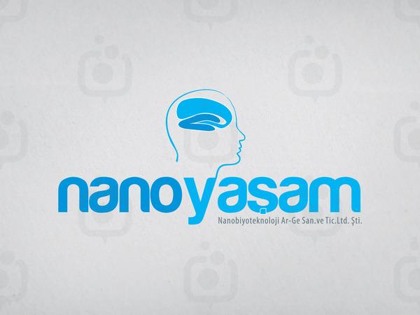 Nanoyasam3j