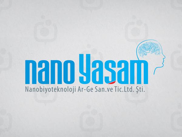 Nanoyasam4