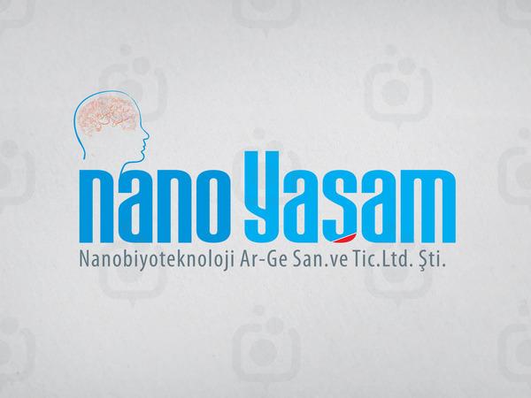 Nanoyasam5