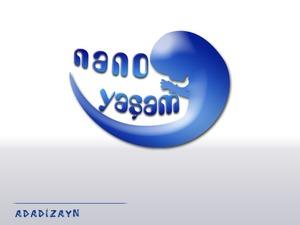 Nanoya am 1
