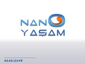 Nanoya am 2