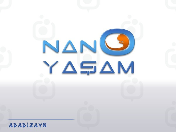 Nanoya am 2