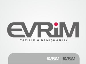 Evrim logo v1