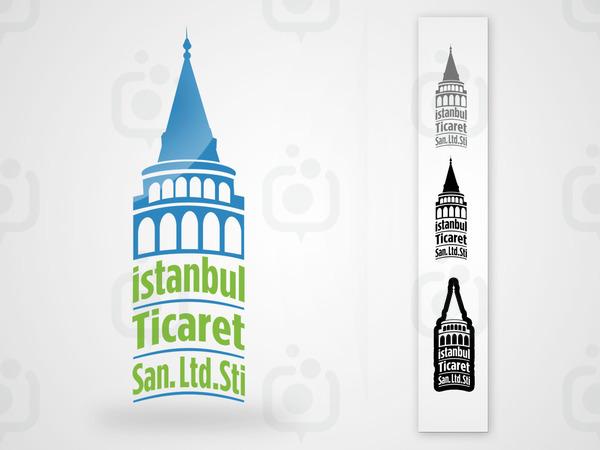 Istanbul ticaret odas