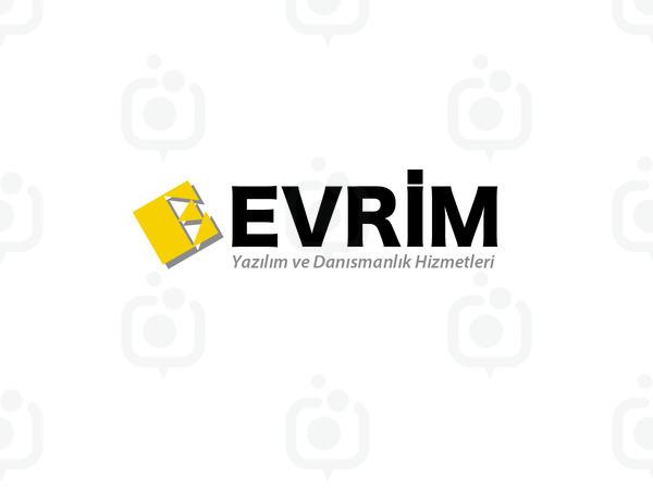 Evrim02