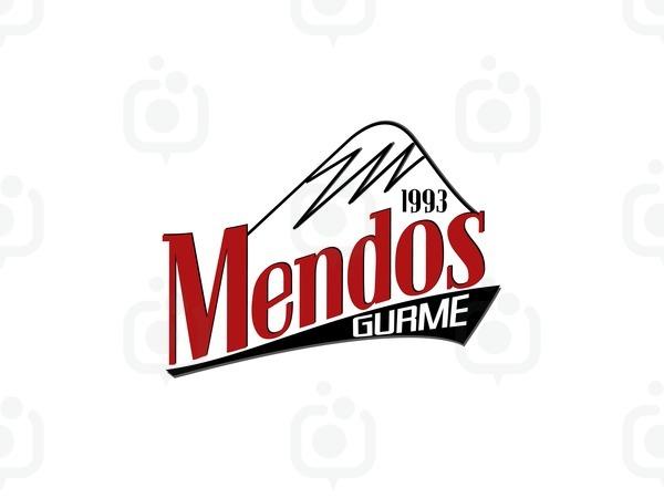 Mendos 01