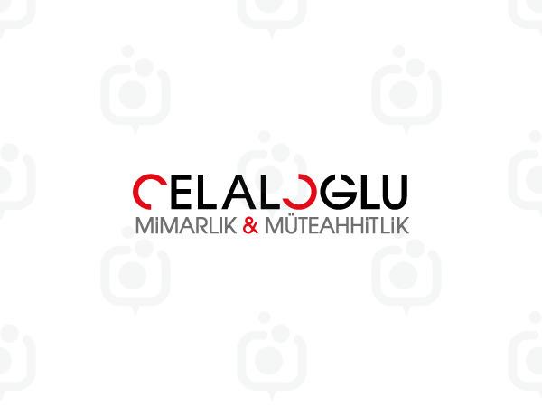Celaloglu2
