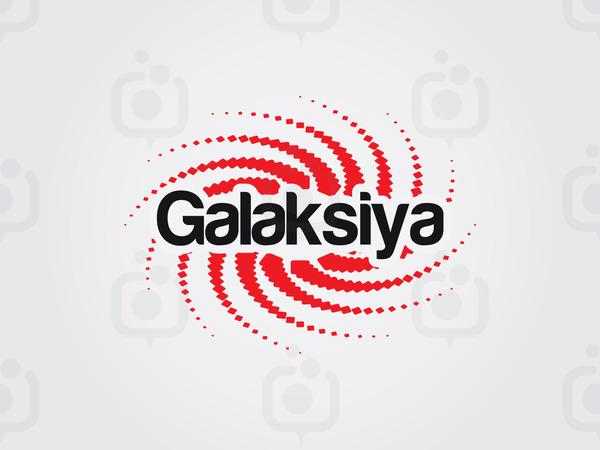 Galaksiya