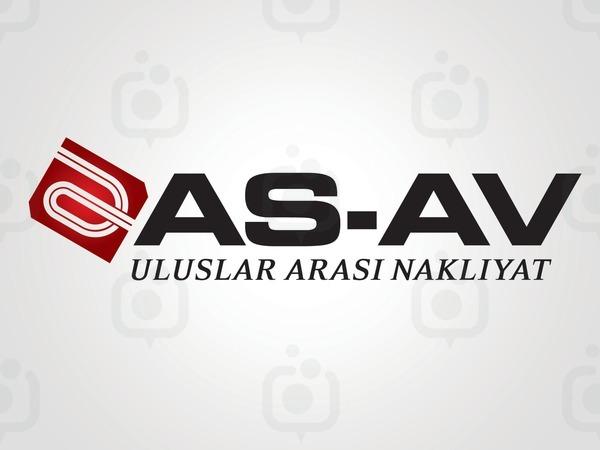 Asav1