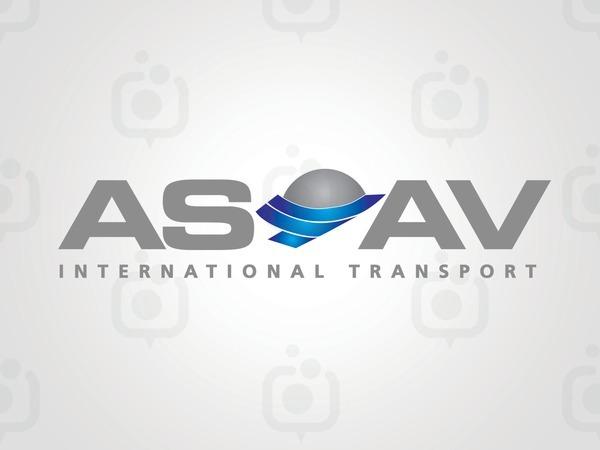Asav2