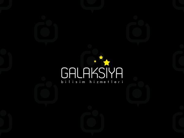 Galaksia1