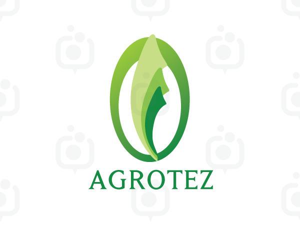 Agrotez1