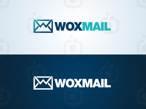 Wox g r n m3
