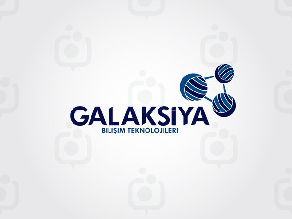 Galaksiya logo01