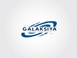 Galaksiya logo04