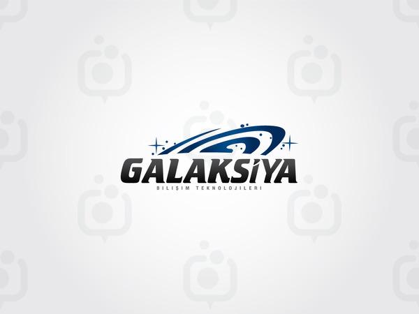 Galaksiya logo05
