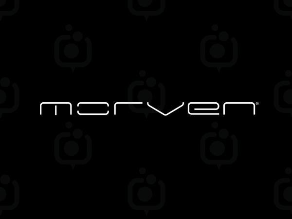 Morven 01