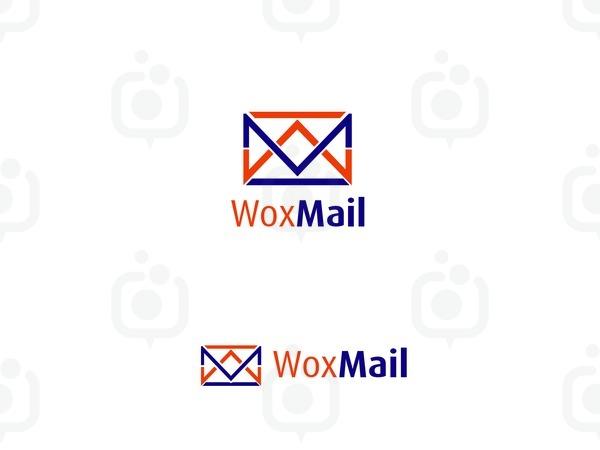 Works mail copy