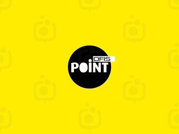 Ofis point1