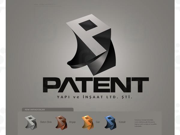 Patent yapi v1