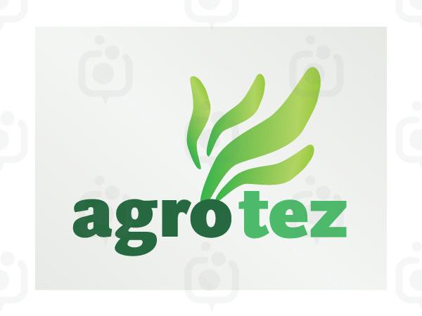 Agro2