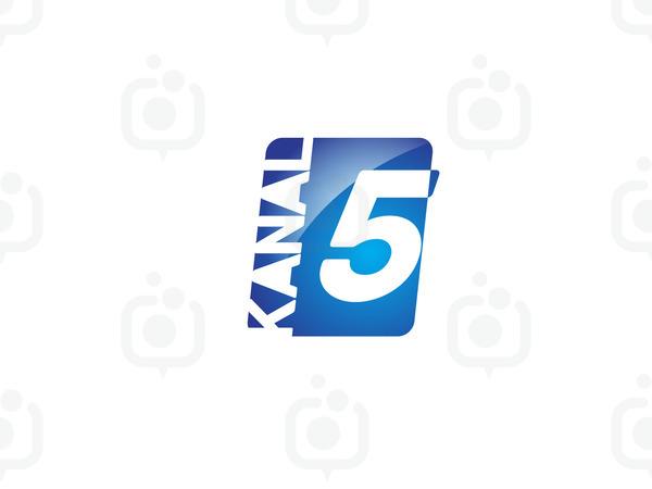 Kanal5 01