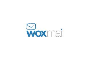 Woxmail 01