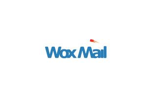 Woxmail02 01