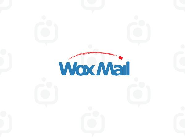 Woxmail03 01