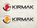 Proje#10081 - Üretim / Endüstriyel Ürünler Logo tasarımı  -thumbnail #349