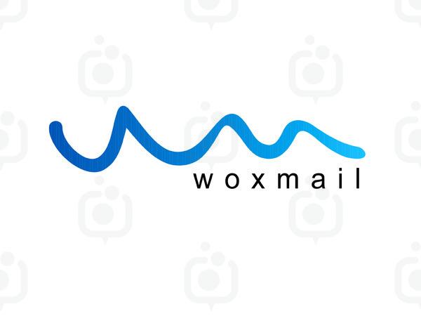 Wox1 copy