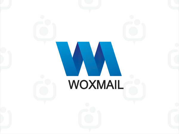 Wox2 copy