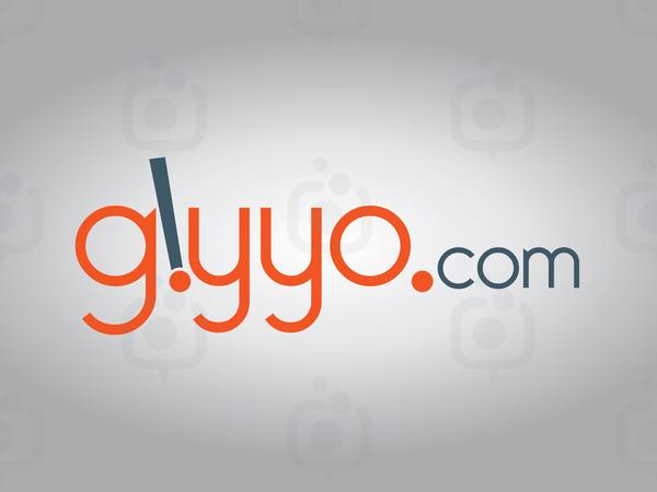 Giyyo1