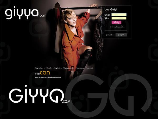 Giyyo2