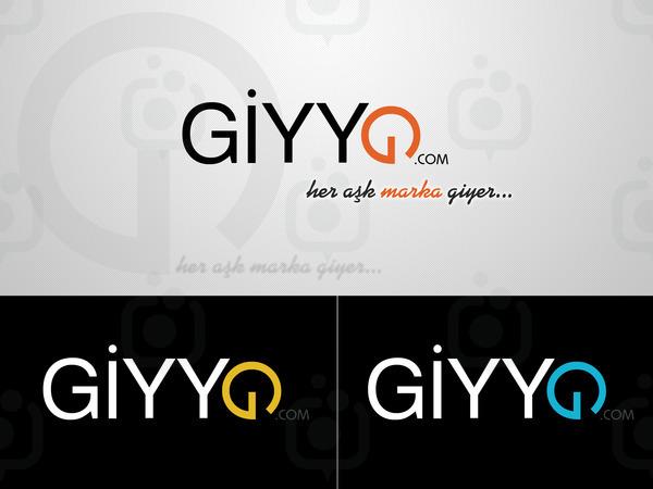 Giyyo3