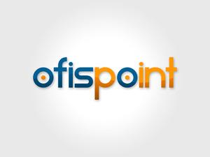 Ofispoint