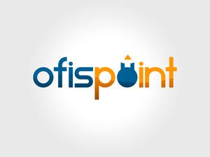 Ofispoint2
