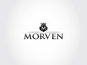 Morven logo01