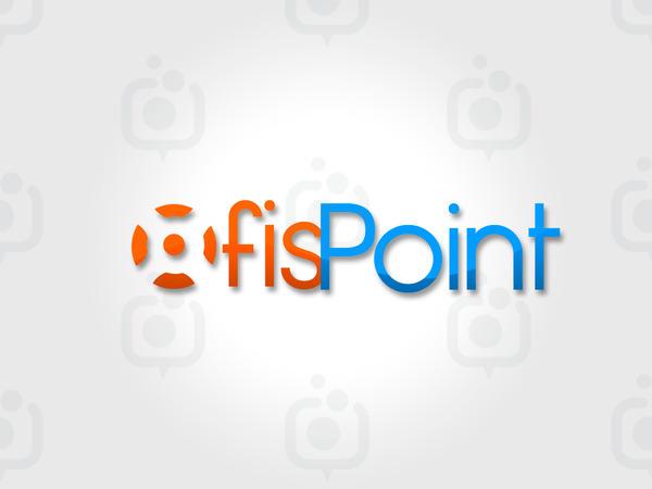 Ofispoint3