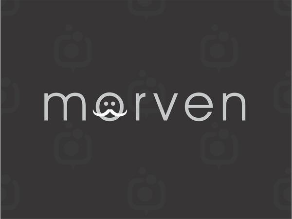 Morven4 copy