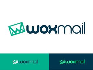 Wox 05