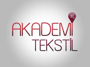 Akademi