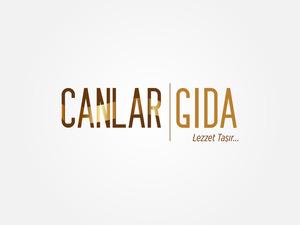 Canlargida 01