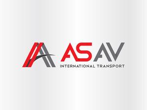 Proje#11161 - Lojistik / Taşımacılık / Nakliyat Logo tasarımı  #171
