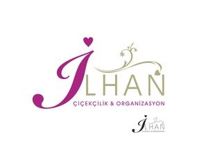 Ilhanv1