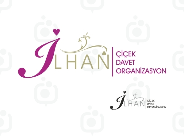 Ilhanv2